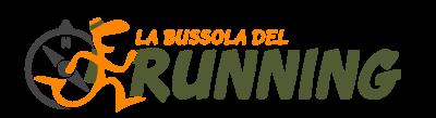 La Bussola del Running
