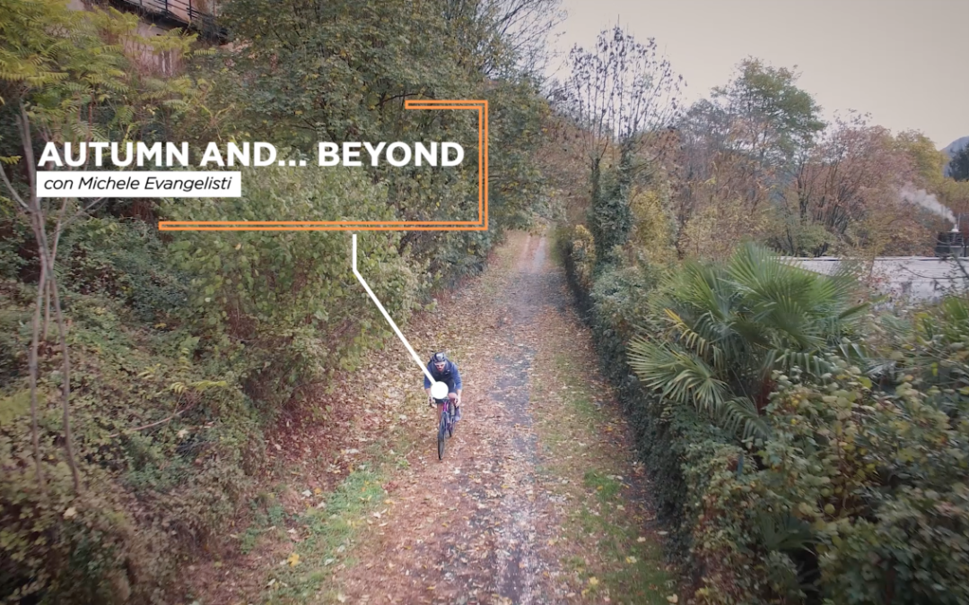 "AUTUMN…AND BEYOND: una nuova stagione ""Ultra"""