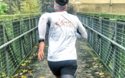 Autunno e trail running: gli allenamenti, la bici e il nuoto